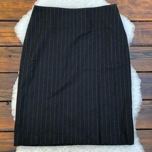 NWT Banana Republic Skirt Size 12